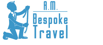 A.M. Bespoke Travel